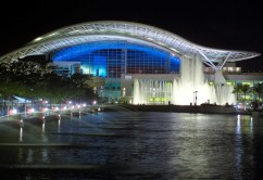 centro_convenciones_7 (2)
