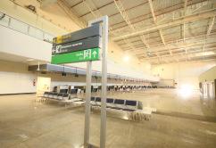 goiana aeroporto Fernando Leite Jornal Opcao