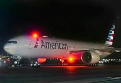 American Noche