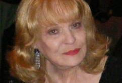 Cecile Hatfield