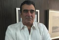 Felix Gomez Iberia