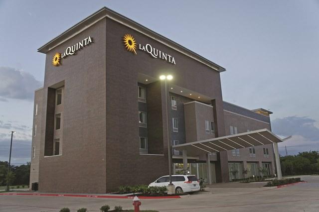 La Quinta Llega a Chile con LQ Hotel cerca del Aeropuerto