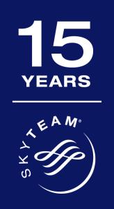 Logo_SkyTeam_15th_anniversary-280-RGB (1) (2)