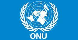 Nepal: ONU advierte frenos en la aduana para la ayuda internacional