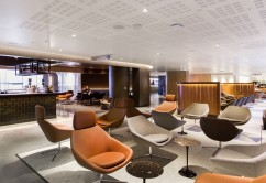 Qantas new-la-business-lounge-1-hr
