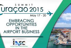 Summit 2015