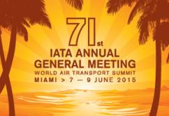 agm_IATA-2015