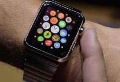 apple-watch-iosmac