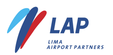lap Lima Airport Partners
