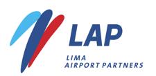 Lima Airport Partners nombra nueva Gerente Central de Administración y Finanzas