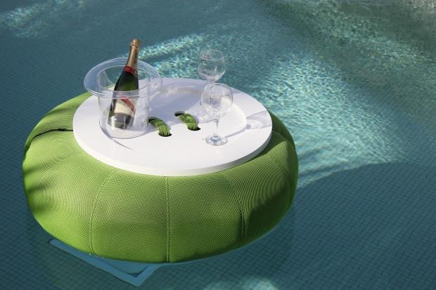 Accor Hotels con nuevo lider para el segmento de lujo en Sudamérica