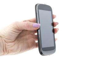 El 45% de españoles busca su viaje con el móvil