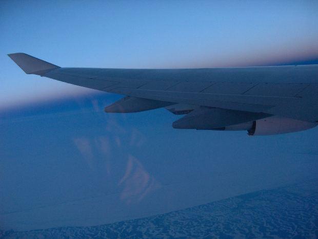 nieve-avion-frio-clima