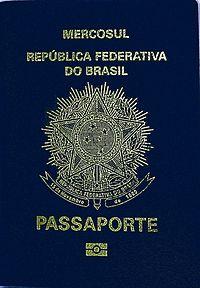 Governo quer flexibilizar vistos para a Rio-2016