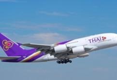 thai-airways-a380-courtesy-airbus