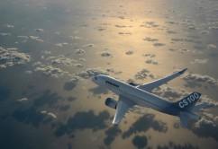 CS 100 Bombardier 5