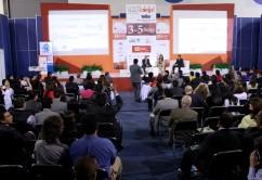Foto Expo Carga