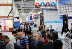 expo carga 2015