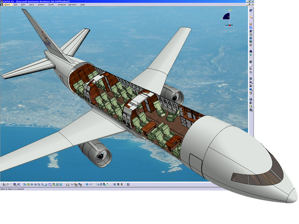 DMU-3dAirplane copy