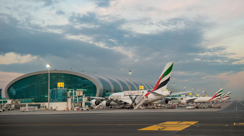 Fly Emirates ofrece una fortuna para nombrar una de las canchas más importantes de Argentina