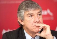Fabio Villegas Ramírez
