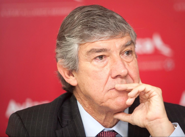 Hoteles Decameron nombra a Fabio Villegas como nuevo presidente ejecutivo