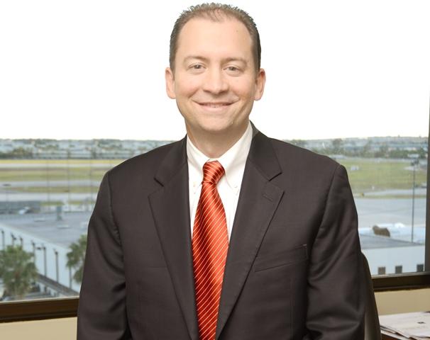 """Director Ejecutivo de ALTA: """"Tenemos que ser más efectivos en la divulgación de los beneficios económicos de la aviación"""""""