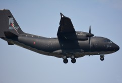 Spartan C-27J with winglets 01_CREDIT Best Shot Aircraft_rid