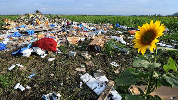 OACI estudia exigir planes de apoyo a víctimas de accidentes y sus familias