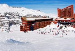 valle-nevado