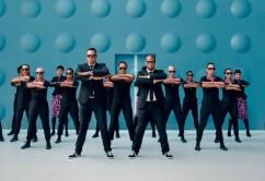 Air new zealand hombres de negro aptura YouTube
