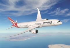 Qantas_787-9