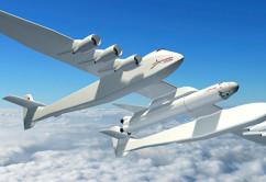 avión-gigante