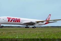A350XWBTAM
