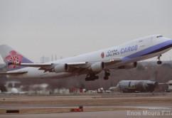 ChinaAirlines1