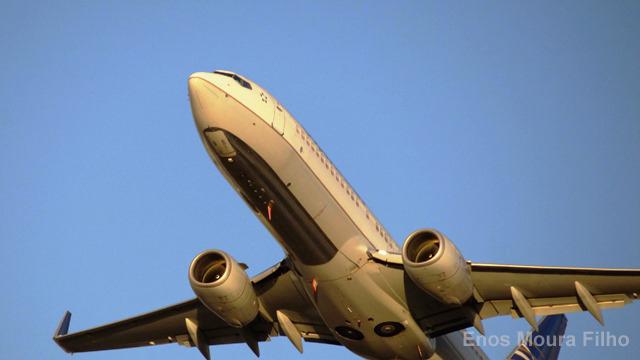 Copa Airlines y Turkish Airlines inician vuelos  con código compartido entre Europa y América Latina