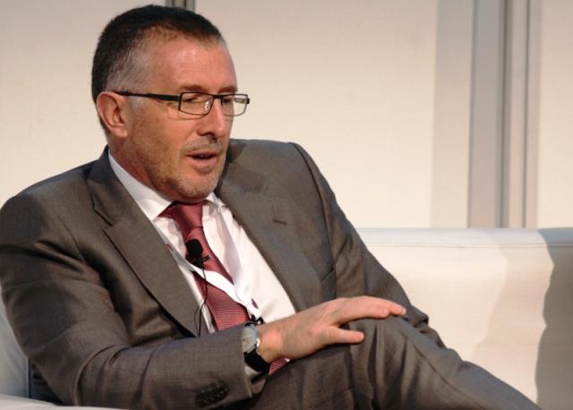 Mercado respalda transición gerencial de Latam
