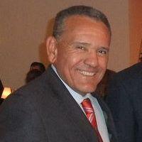 Mexicano es el nuevo Vicepresidente Mundial de Operaciones y Seguridad de IATA