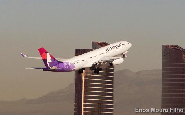 Estas son las aerolíneas más puntuales del mundo (y una es latinoamericana)