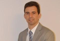 IgnacioFerrerACbaja