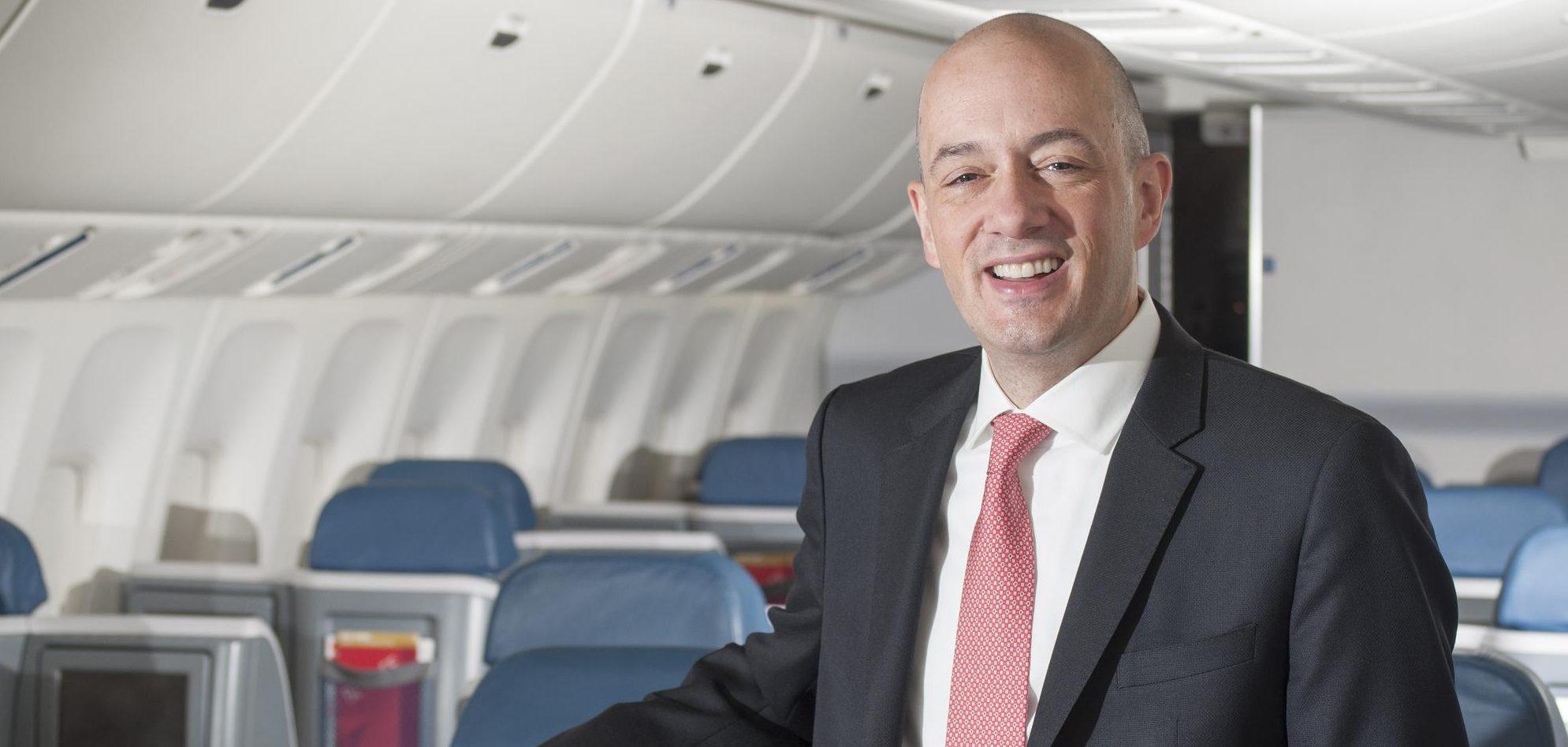 Delta servirá a La Habana, Cuba, desde Nueva York-JFK, Atlanta y Miami