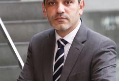 RodrigoHananias