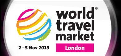WTM generará un negocio de unos 3.800 millones para el sector turístico