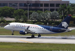 Aeromexico 2