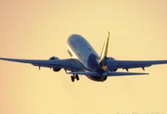 Aeromexico 4