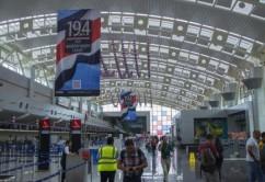 aeropuertojuansantamaria