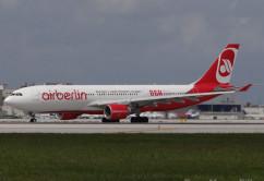 Air Berlin 1