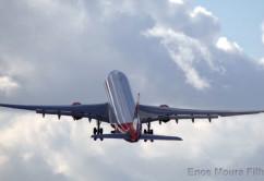 Air Berlin 3