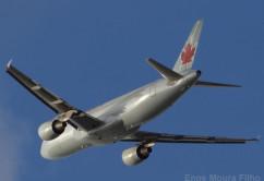 Air Canada 2