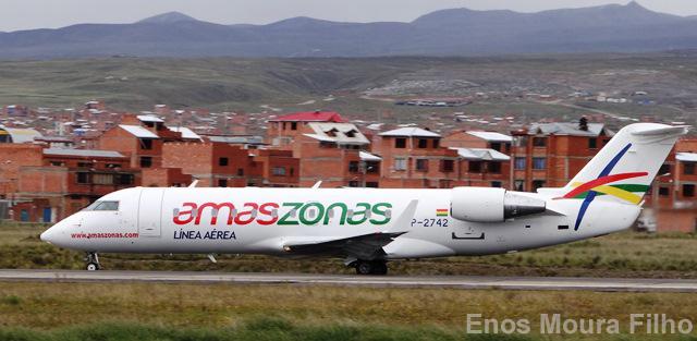 Amaszonas1